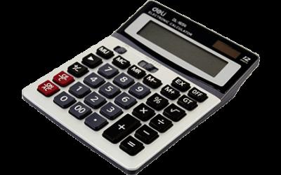 Factores que afectarán su presupuesto de mudanza